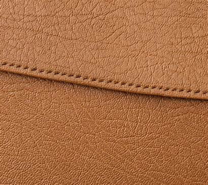 Lg G4 Leather Wallpapers Official Background Iphone