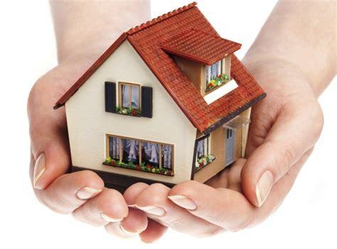 mutui casa  tassi inpgi da luglio  settembre