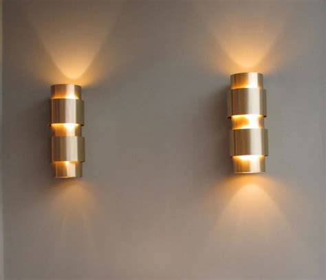 cool wall sconces