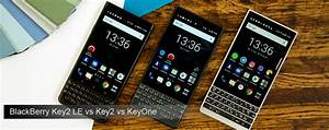 Blackberry Themes Free Download  Blackberry Apps  Blackberry Ringtones  Blackberry Games