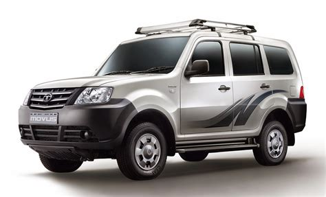 Most Gas Efficient Suv by Top 10 Most Fuel Efficient Suvs In India