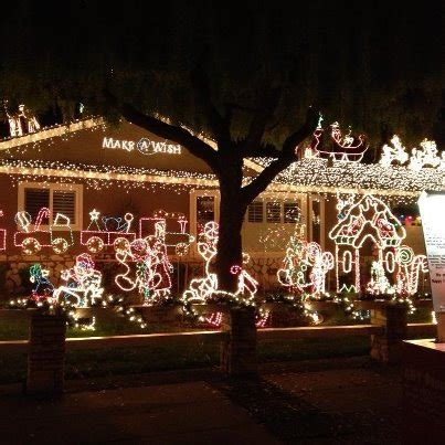 willow glen charming holiday lights willow glen charm