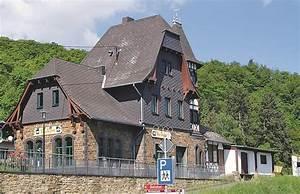 Bahnhof Bad Neuenahr : historischer bahnhof burgbrohl in neuem glanz ~ Markanthonyermac.com Haus und Dekorationen