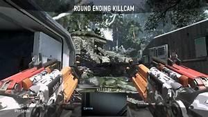 Call of Duty®: Advanced Warfare sreame 1 hour long - YouTube