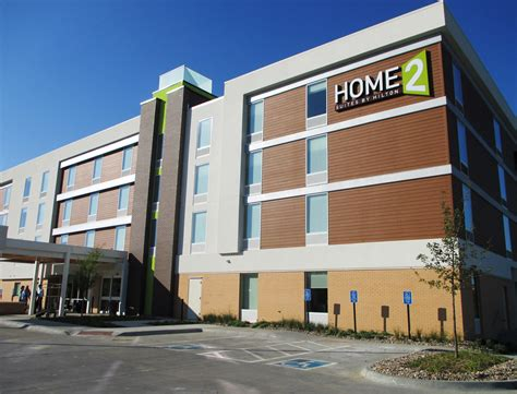 home2 suites by 174 opens property in omaha