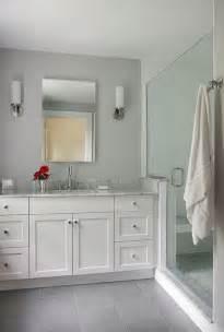 bathroom tiles design ideas for small bathrooms 17 best ideas about porcelain tile flooring on