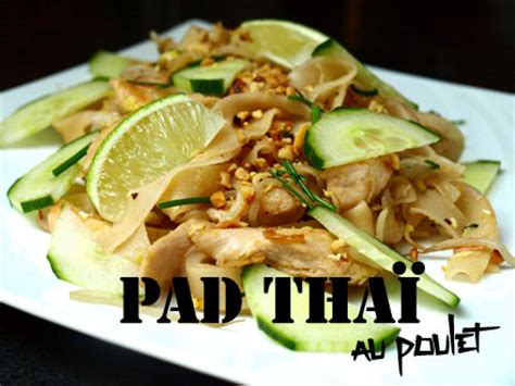 cuisine thailandaise poulet germes de soja cookismo recettes saines faciles et