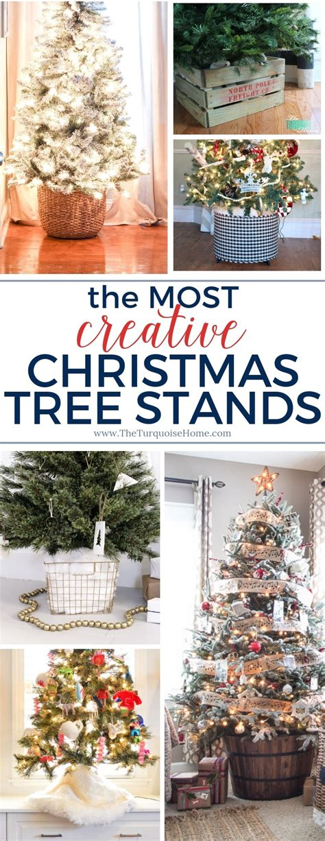 creative tree stands the best creative tree stands the turquoise home