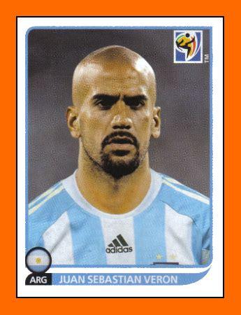 gagnant coupe du monde 2006