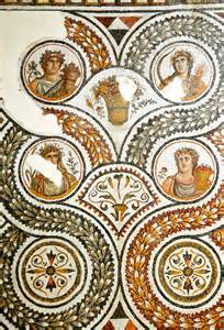 design patterns of four file the four seasons mosaic jpg wikimedia commons