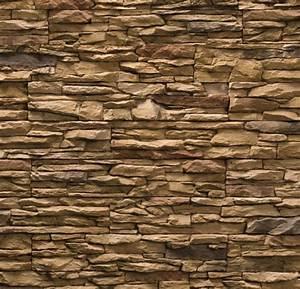 Fliesen Steinoptik Wandverkleidung : die besten 25 steinwand verblender ideen auf pinterest verblender verblendsteine und ~ Bigdaddyawards.com Haus und Dekorationen