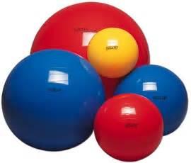 ledraplastic gymnic balls gymnastics equipment review compare prices buy