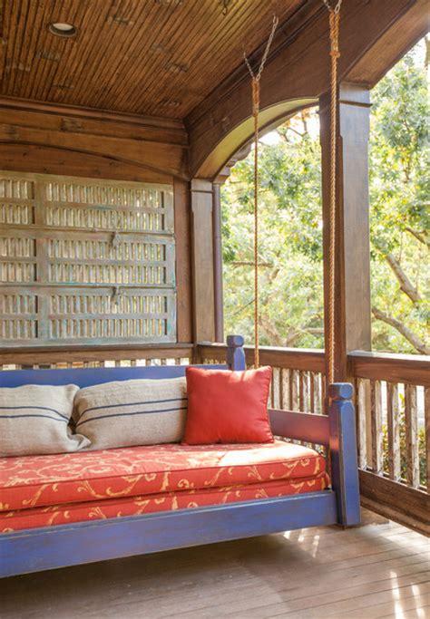 amazing decorating ideas  cozy fall porch style motivation
