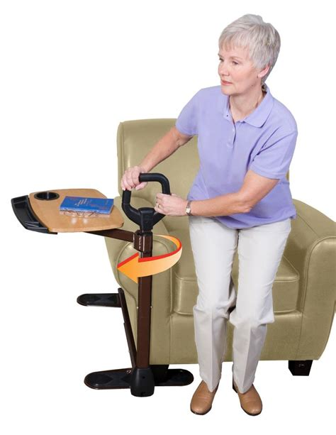 327 best images about alastar home care on