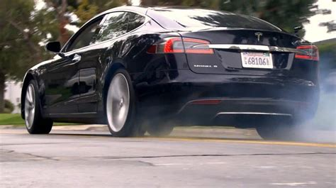 47+ What Is A Tesla Car Made Of Pictures