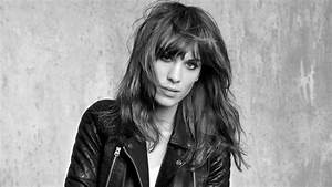 It's happened.. Alexa Chung finally has her own label ...
