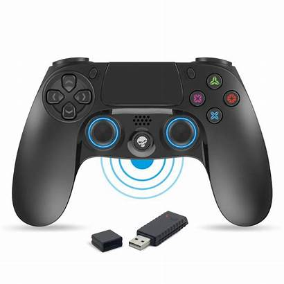 Ps4 Controller Wireless Gaming Manette Pdf Prix