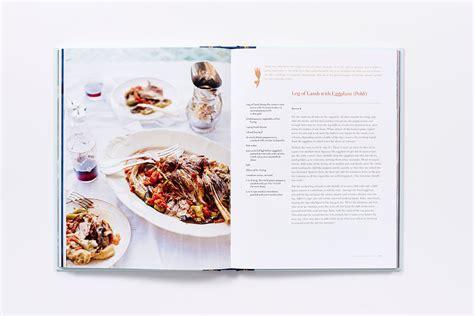 indispensable cuisine essential cuisine hardcover abrams