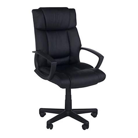 chaise de bureau carrefour chaise et fauteuil de bureau pas cher but fr