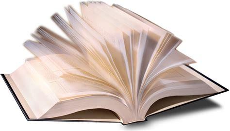 le liseuse pour livre les 233 l 232 ves de baril 233 crivent livre 233 cole baril notre 233 cole 224 faire r 234 ver