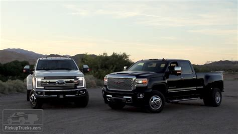 2015 Truck Comparison by 2015 Heavy Duty Truck Comparison Auxdelicesdirene