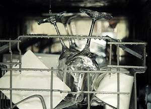 Geschirrspüler Trocknet Nicht : geschirrsp ler reparatur service beauftragen oder selber reparieren ~ A.2002-acura-tl-radio.info Haus und Dekorationen