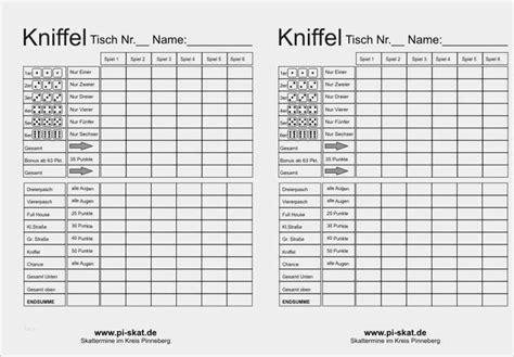 Ladet euren kostenlosen kniffelblock als pdf. 28 Best Of Kniffel Excel Vorlage Vorräte   Kniffel, Lebenslauf download, Excel vorlage