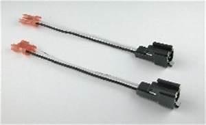 Metra 72 Dodge Speaker Replacement Wire
