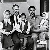 Martin Luther King Daughter Dead | 600 x 612 jpeg 112kB