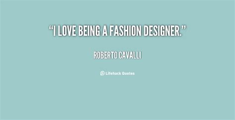 Fashion Designer Quotes And Sayings Quotesgram. Best Friends Years Quotes. Humor Sports Quotes. Work Rules Quotes. Movie Quotes Unbroken. Boyfriend Acting Weird Quotes. Quotes Single Red Rose. Tumblr Quotes Understanding. Famous Quotes Youth