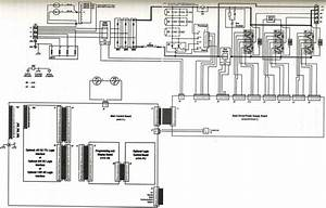 Plc Wiring Diagram Examples Images 675