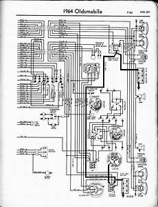 2001 alero engine diagram wiring library With wiring harness for 2004 oldsmobile alero