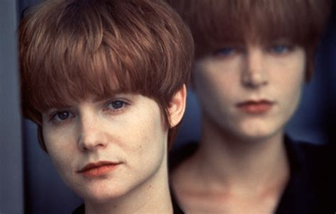 Single White Female Meme - perfume shrine frequent questions what s the perfume featured in quot single white female quot movie