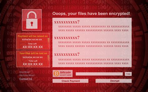 A ransomware is a type of malicious software, who blocks the access to a computer system until privacy issues regarding bitcoin have also been in the centre of attention as with the ransomware. Stratford Ransomware Attack: Bitcoin Worth $75,000 Paid - Bitcoinist.com