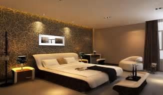schlafzimmer wandgestaltung bedroom wallpaper bedroom backgrounds and images 36 glaurel pack iv