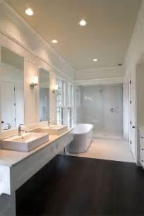long narrow bathroom layout bathroom inspirations
