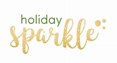 Sparkle Holiday Journey Stampers Fun Logos Char