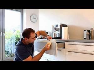 Klebefolien Für Küchenfronten : klebefolien f r m bel m bellexikon ~ Watch28wear.com Haus und Dekorationen