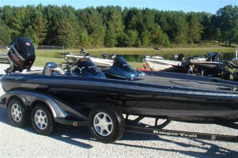 Ranger Z Series Boats For Sale by Used Power Boats Ranger Boats For Sale In United States