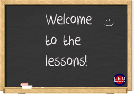 english lesson  basic introductions learn english