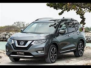 Nissan X Trail 2017 : nissan x trail facelift 2017 youtube ~ Accommodationitalianriviera.info Avis de Voitures