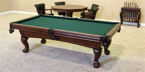 who buys pool tables near me pottery barn turnedleg pool table pool tables billiard
