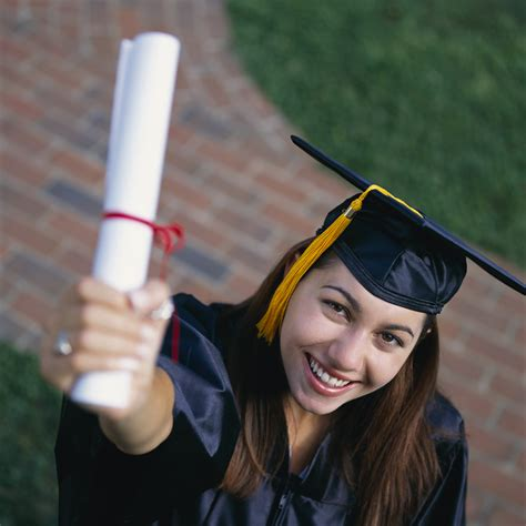 just graduated high school need a us education system out for help aspa national