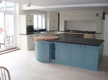 Welcome to Bristol Joinery : Bespoke Kitchens, Loft