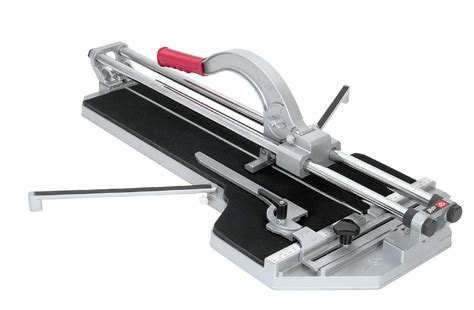 brutus 20 in rip professional porcelain tile cutter with