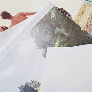 Stoff Selbst Bedrucken : wimpelkette selbst gestalten foto wimpelkette bedrucken ~ Eleganceandgraceweddings.com Haus und Dekorationen