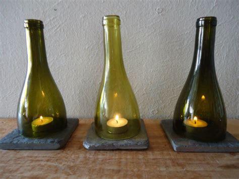 verre de le tempete 30 fa 231 ons de r 233 utiliser vos bouteilles en verre en œuvres d utiles