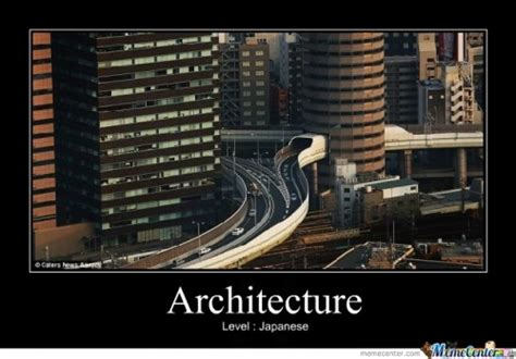 Architecture Memes - architecture memes best collection of funny architecture pictures