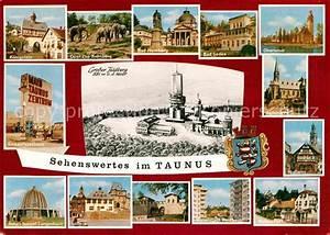 Opel Bad Homburg : ak ansichtskarte taunus region koenigstein opel zoo kronberg bad homburg bad soden oberursel ~ Orissabook.com Haus und Dekorationen