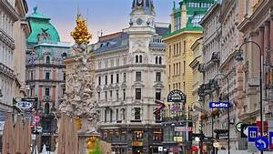 4 Reasons You Should Move To Vienna